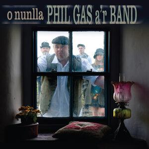 Phil_Gas_O_Nunlla_CD