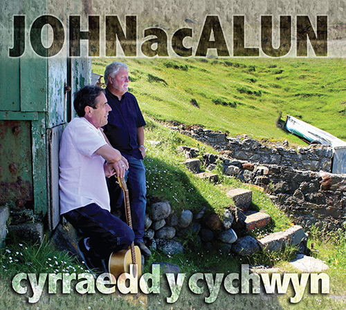 John_ac_Alun_cover