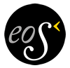 EOS Sponsorship Fund