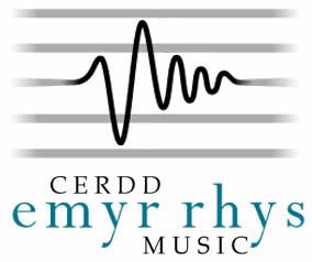 logo_emyrrhys