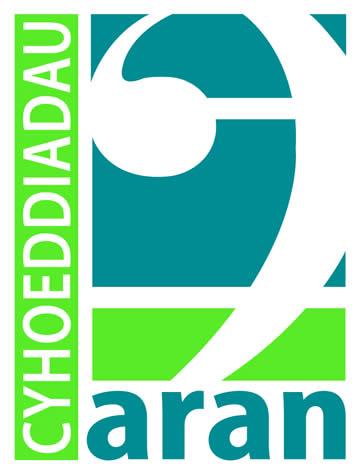 Aran Publications