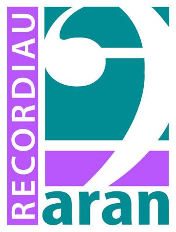 Aran Records
