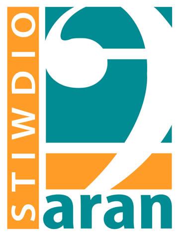 Studio Aran