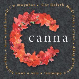 Côr_Canna