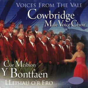 CD_cover_Voices_from_the_Vale