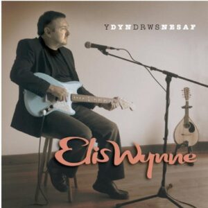 CD-artwork-Elis_Wynne