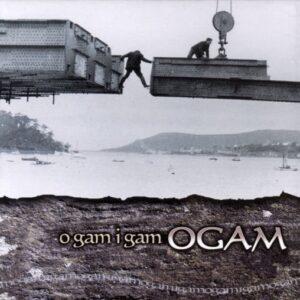 o_gam_i-gam